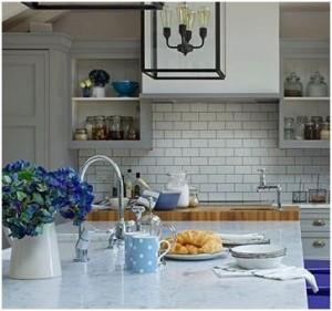 diseñamos tu cocina ideal / Cocinas Coruña