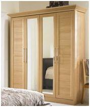 ejemplos de armarios