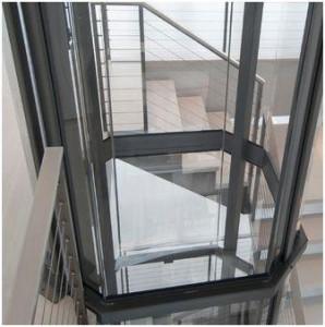 empresa instalación de ascensores coruña