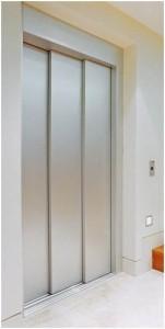 instalación de ascensores coruña