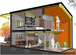 reforma tu hogar en coruña