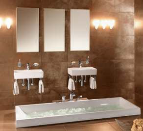 reforma baños coruña