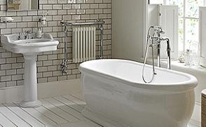 reformar baño en coruña empresa