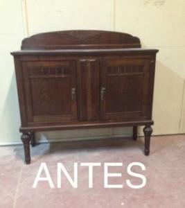 arreglar_muebles