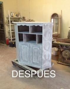 arreglar_muebles_viejos