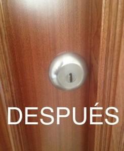 cambio_cerraduras