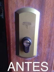 cambio_cerraduras_puertas_blindadas