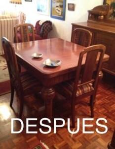 carpinteria_madera