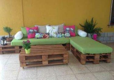 diseño_muebles_terraza_madera