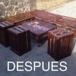 muebles_pales
