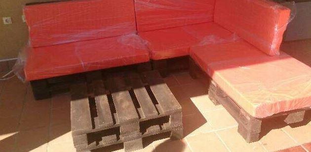 proceso_mesas_terraza_y_muebles