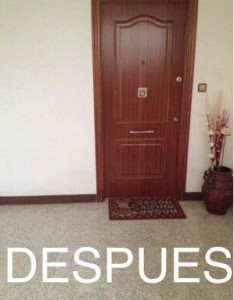 puertas_blindadas_reforma