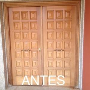 reformar_puertas