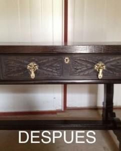 restauración_mesitas_madera