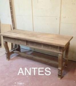 restaurar_muebles