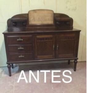 restaurar_muebles_viejos