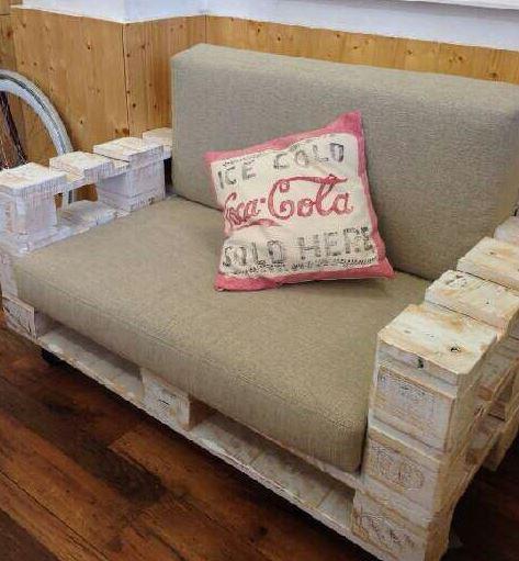 sofa_hecho_de_palets