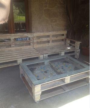 terraza_muebles_madera