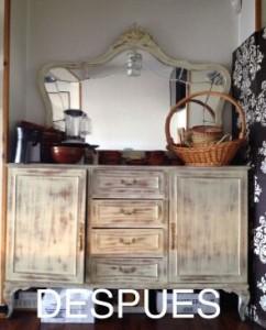 vintage_restaurar_muebles