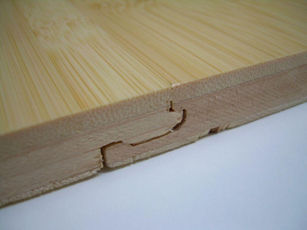 panel-flotante-detalle