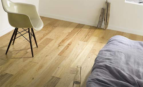 parquet-de-madera