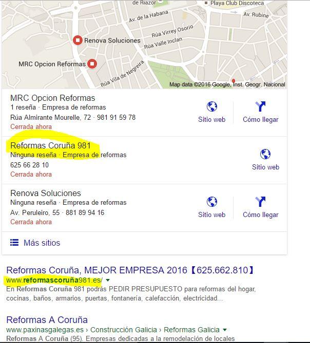 posicion-google-reformas-coruna